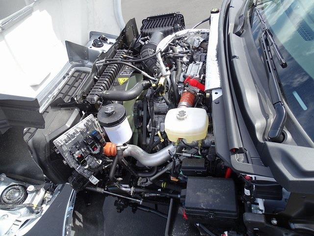 2021 Chevrolet Silverado 4500 Crew Cab DRW 4x2, Cab Chassis #211566 - photo 25