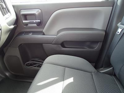 2021 Chevrolet Silverado 4500 Crew Cab DRW 4x2, Cab Chassis #211566 - photo 14