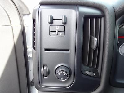 2021 Chevrolet Silverado 4500 Crew Cab DRW 4x2, Cab Chassis #211566 - photo 20