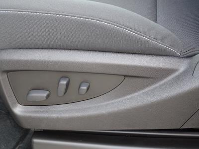2021 Chevrolet Silverado 4500 Crew Cab DRW 4x2, Cab Chassis #211566 - photo 21