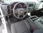 2021 Chevrolet Silverado 4500 Crew Cab DRW 4x2, Cab Chassis #211566 - photo 13