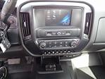 2021 Chevrolet Silverado 4500 Crew Cab DRW 4x2, Cab Chassis #211566 - photo 16