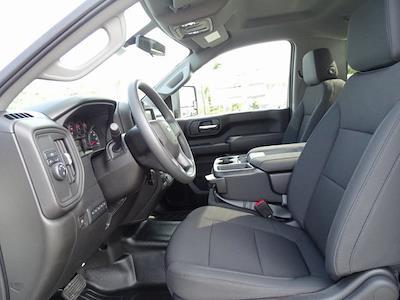 2021 Chevrolet Silverado 2500 Regular Cab 4x2, Knapheide Service Body #211724 - photo 11