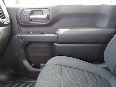 2021 Chevrolet Silverado 2500 Regular Cab 4x2, Knapheide Service Body #211724 - photo 12