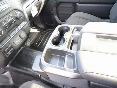 2021 Chevrolet Silverado 2500 Regular Cab 4x2, Knapheide Service Body #211724 - photo 13