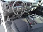 2021 Chevrolet Silverado 2500 Regular Cab 4x2, Knapheide Service Body #211724 - photo 10