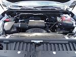 2021 Chevrolet Silverado 2500 Regular Cab 4x2, Knapheide Service Body #211724 - photo 24