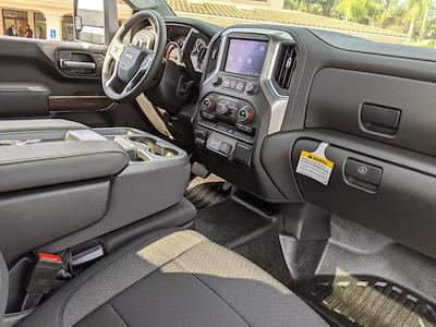 2021 Silverado 2500 Regular Cab 4x2, Royal Service Body with MasterLock #211856 - photo 10