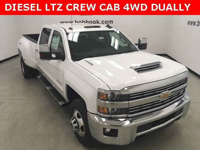 2018 chevrolet 3500 dually. modren dually new 2018 chevrolet silverado 3500 crew cab pickup  for sale in  louisville ky to chevrolet dually