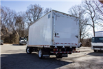 2016 LCF 4500HD Regular Cab 4x2,  Morgan Dry Freight #FK1520 - photo 1