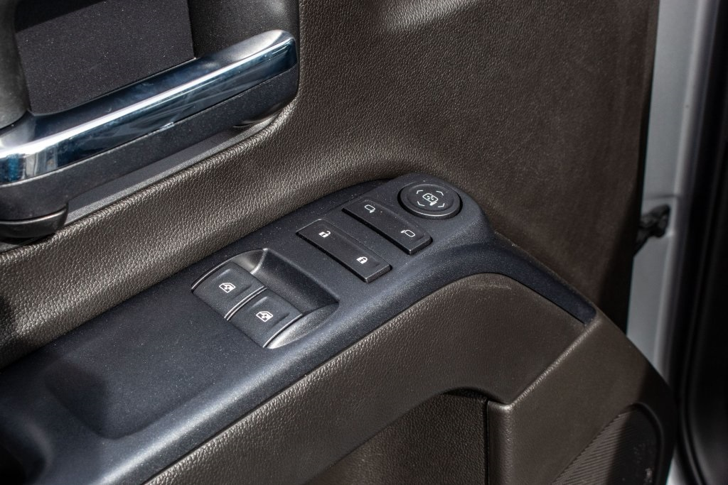 2018 Silverado 1500 Regular Cab 4x2,  Pickup #FK3381P - photo 18