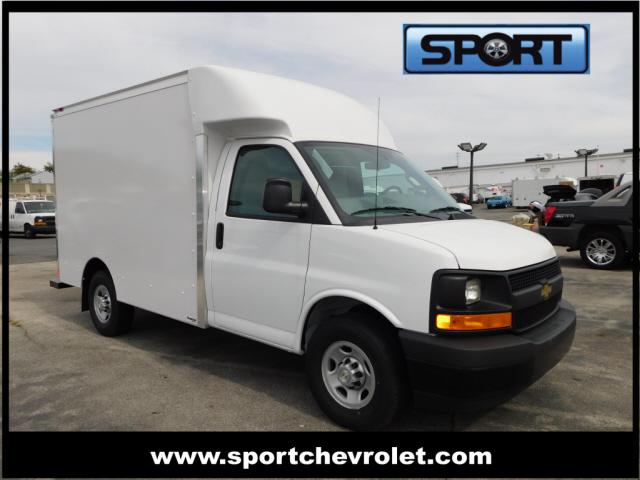 New 2017 chevrolet express 3500 cutaway van for sale in silver new 2017 chevrolet express 3500 cutaway van for sale in silver spring md sciox Gallery