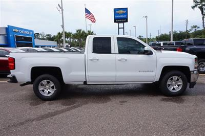 2018 Silverado 1500 Double Cab 4x2,  Pickup #8C1203 - photo 6