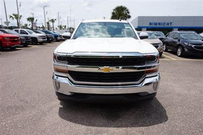 2018 Silverado 1500 Double Cab 4x2,  Pickup #8C1234 - photo 3