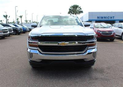 2018 Silverado 1500 Double Cab 4x2,  Pickup #8C1292 - photo 3