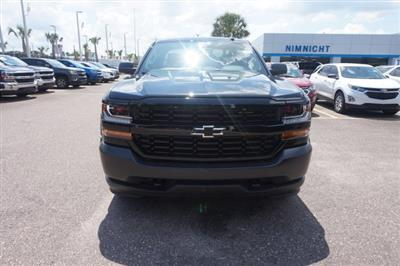 2018 Silverado 1500 Double Cab 4x4,  Pickup #8C1298 - photo 3