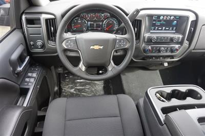 2018 Silverado 1500 Crew Cab 4x2,  Pickup #8C1518 - photo 10