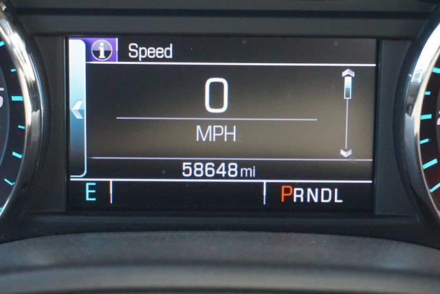 2018 Silverado 1500 Crew Cab 4x2,  Pickup #8C1575 - photo 2