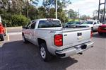 2018 Silverado 1500 Crew Cab 4x4,  Pickup #8C1595 - photo 8
