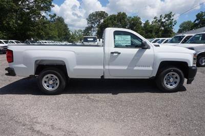 2018 Silverado 1500 Regular Cab 4x2,  Pickup #8C891 - photo 5
