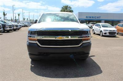 2018 Silverado 1500 Double Cab 4x4,  Pickup #8C975 - photo 3
