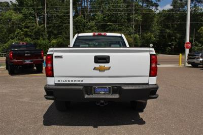 2018 Silverado 1500 Double Cab 4x4,  Pickup #8C975 - photo 7