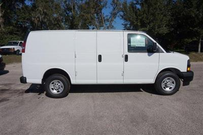 2018 Express 2500 4x2,  Upfitted Cargo Van #8G148 - photo 6