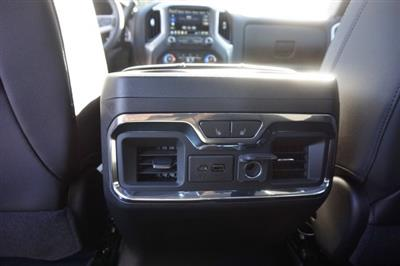 2019 Silverado 1500 Crew Cab 4x2,  Pickup #9C130 - photo 12