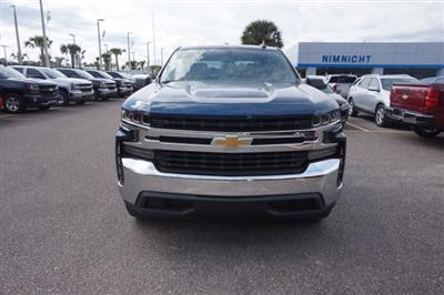 2019 Silverado 1500 Crew Cab 4x2,  Pickup #9C136 - photo 3