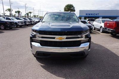 2019 Silverado 1500 Crew Cab 4x2,  Pickup #9C180 - photo 3
