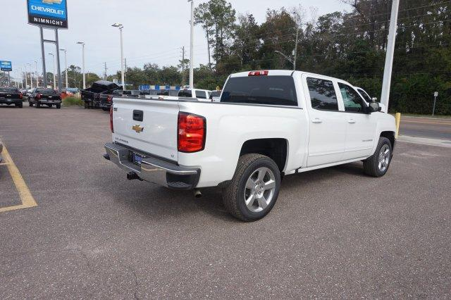 2019 Silverado 2500 Crew Cab 4x4,  Pickup #9C263 - photo 6