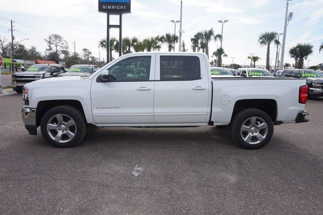 2019 Silverado 2500 Crew Cab 4x4,  Pickup #9C263 - photo 9