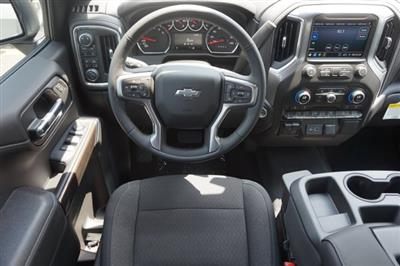 2019 Silverado 1500 Crew Cab 4x4,  Pickup #9C61 - photo 10