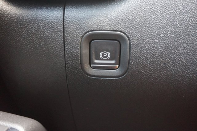 2019 Silverado 1500 Crew Cab 4x4,  Pickup #9C63 - photo 19