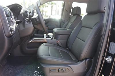 2019 Silverado 1500 Crew Cab 4x4,  Pickup #9C63 - photo 10