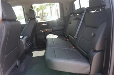 2019 Silverado 1500 Crew Cab 4x4,  Pickup #9C63 - photo 11