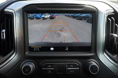 2019 Silverado 1500 Crew Cab 4x4,  Pickup #9C63 - photo 16