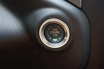 2019 Silverado 1500 Crew Cab 4x4,  Pickup #9C63 - photo 17