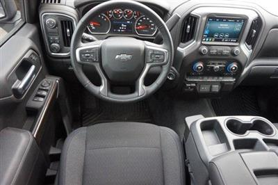 2019 Silverado 1500 Crew Cab 4x2,  Pickup #9C86 - photo 10