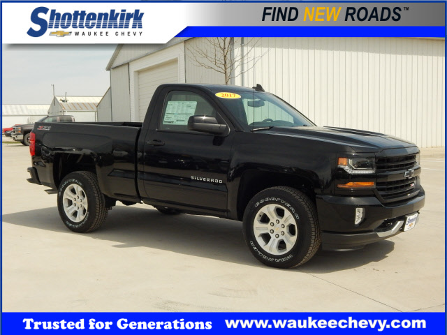 chevy silverado 1500 transmission autos post. Black Bedroom Furniture Sets. Home Design Ideas