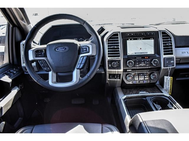2017 F-250 Crew Cab 4x4, Pickup #706653 - photo 21