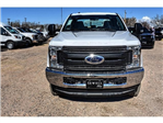 2017 F-350 Crew Cab 4x4 Pickup #736138 - photo 3