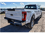 2017 F-350 Crew Cab 4x4 Pickup #736138 - photo 2