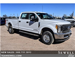 2017 F-350 Crew Cab 4x4, Pickup #736144 - photo 1