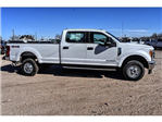 2017 F-350 Crew Cab 4x4, Pickup #736144 - photo 3