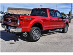2017 F-250 Crew Cab 4x4 Pickup #781963 - photo 2