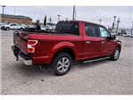 2018 F-150 Crew Cab Pickup #805111 - photo 2