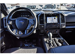 2018 F-150 Crew Cab, Pickup #805113 - photo 17