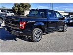 2018 F-150 Crew Cab, Pickup #805113 - photo 2