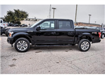 2018 F-150 Crew Cab 4x4, Pickup #805119 - photo 5